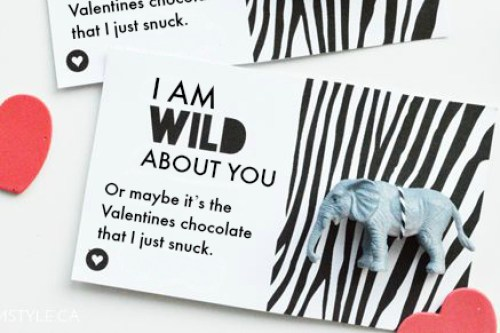 wild-toddler-valentine