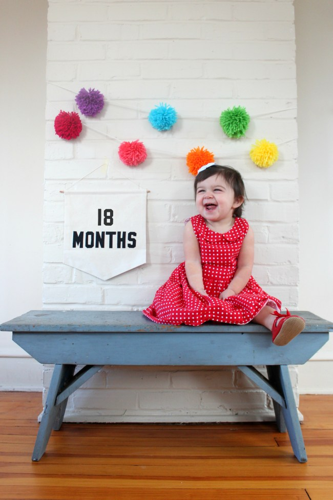 18-months-old-baby-photos-carmendy1