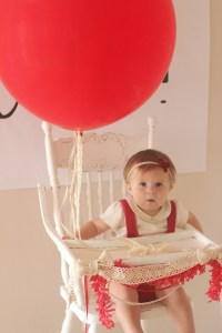 boho winnie the pooh birthday party 79