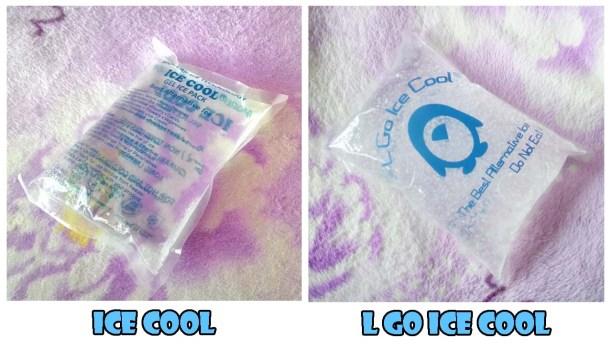 Jual Ice Gel L Go n Ice Gel Ice Cool