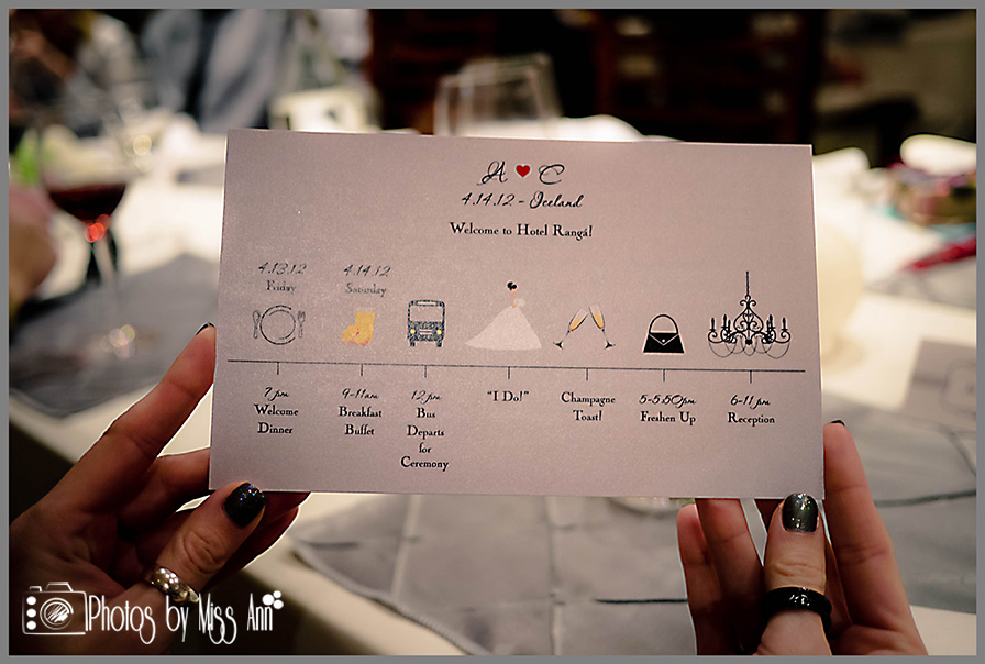 Destination Wedding Day Timeline Advice Iceland Wedding Planner - wedding timeline
