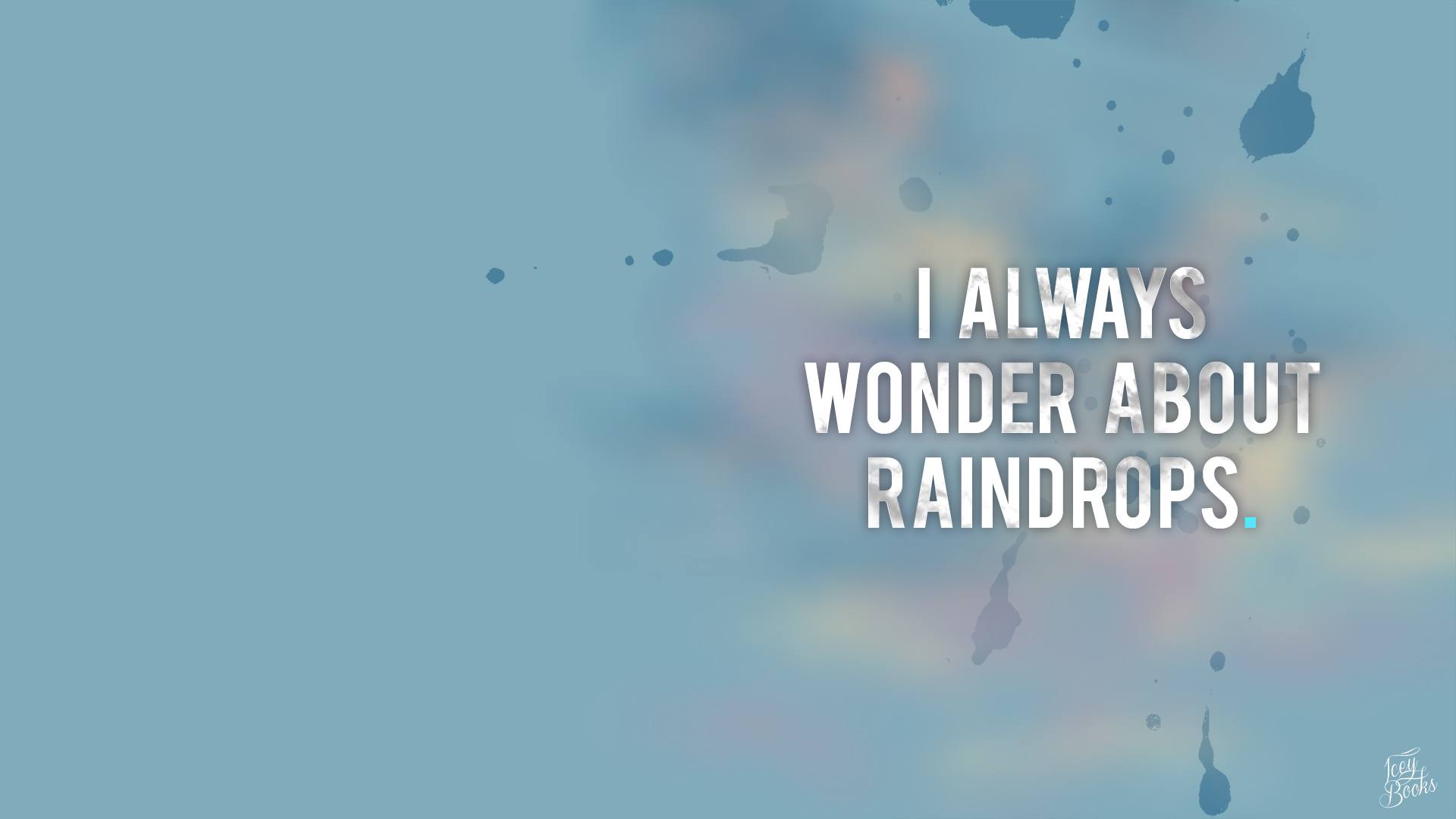 Quote Wallpaper Computer Quote Candy 2 Download A Free Shatter Me Wallpaper