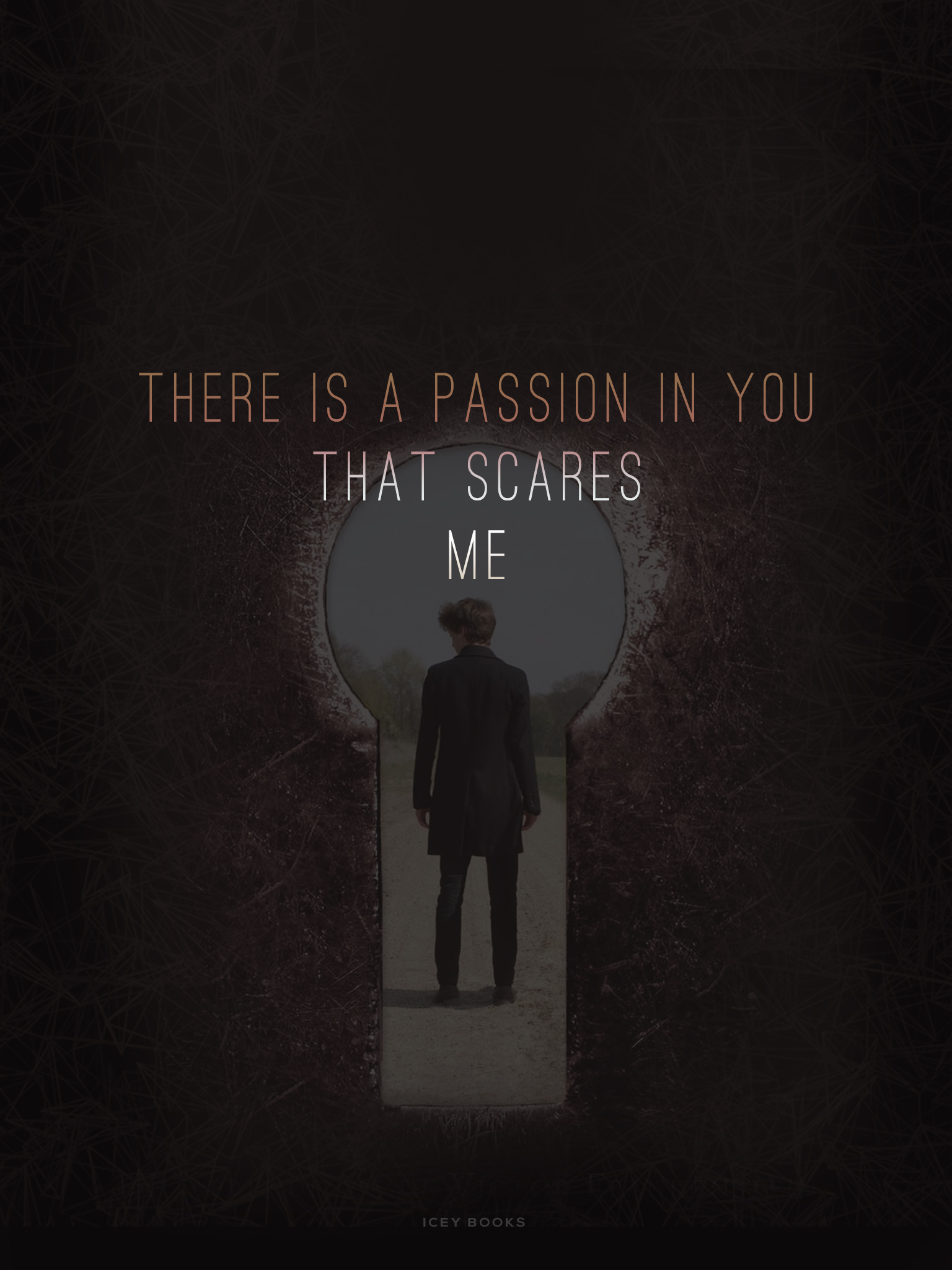 Peaky Blinders Iphone Wallpaper Quote Candy 21 Download A Wallpaper For This Dark