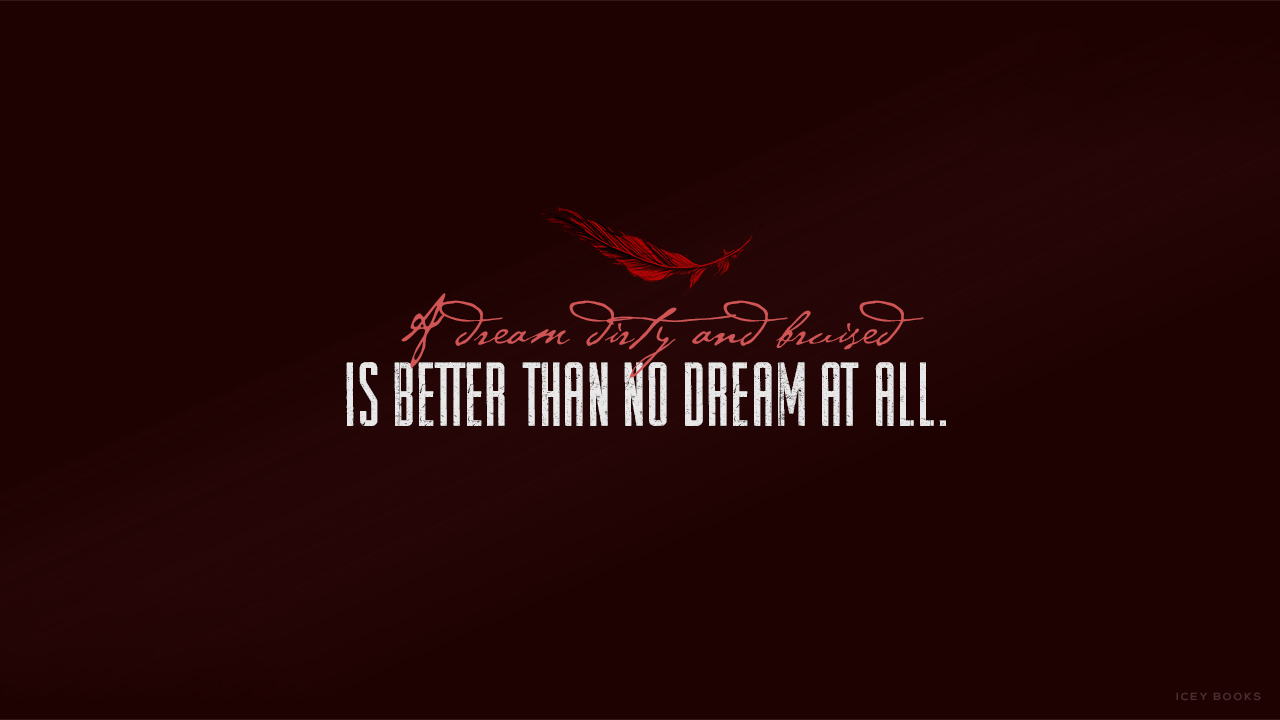 Samsung S5 Quote Wallpaper Quote Candy 25 Download A Wallpaper For Days Of Blood