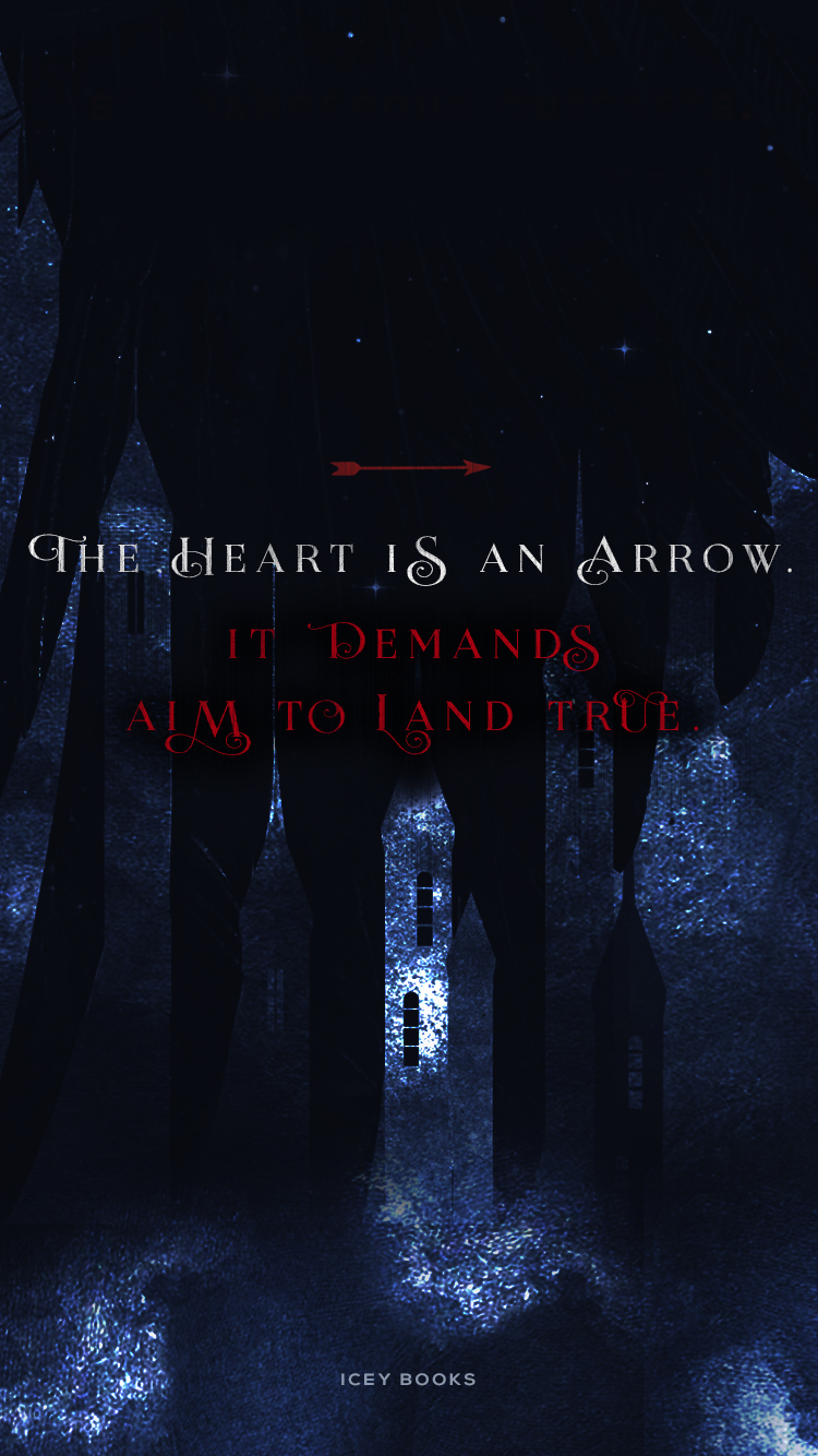 Best Quote Phone Wallpapers Quote Candy 40 Download A Wallpaper For Six Of Crows