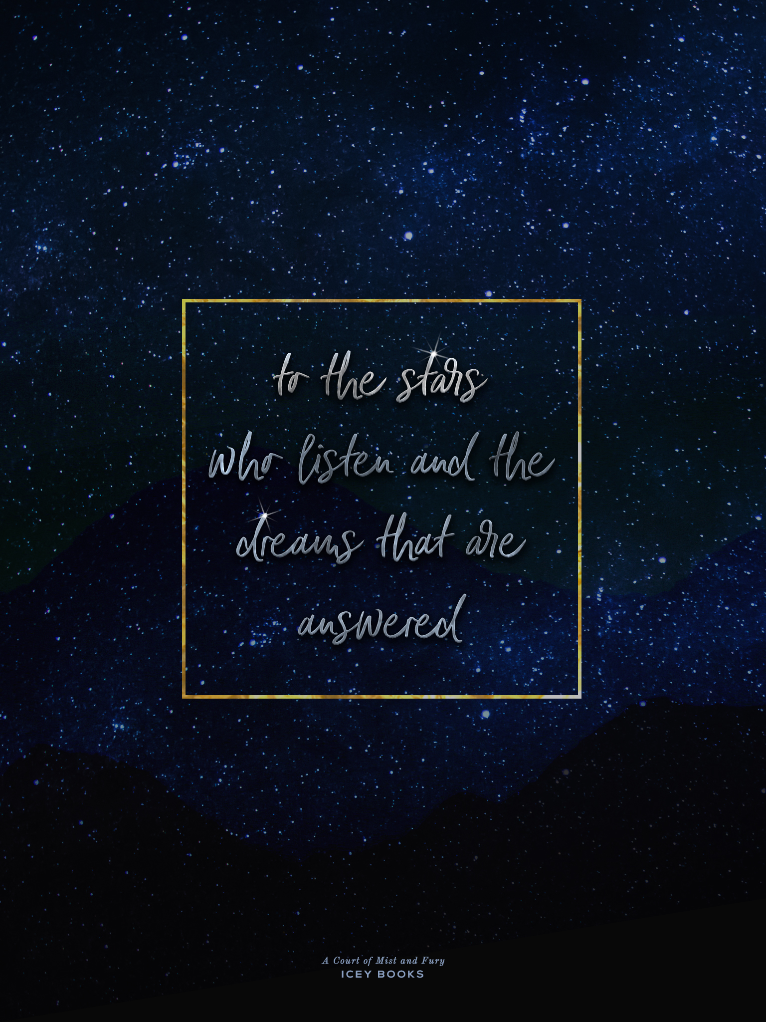 Hd Quote Wallpapers For Iphone 6 Quote Candy 55 Download A Wallpaper For A Court Of