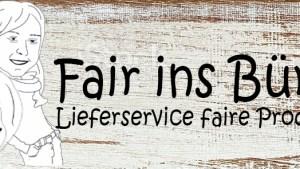 fair04