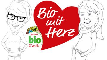 comig-bio-herz1