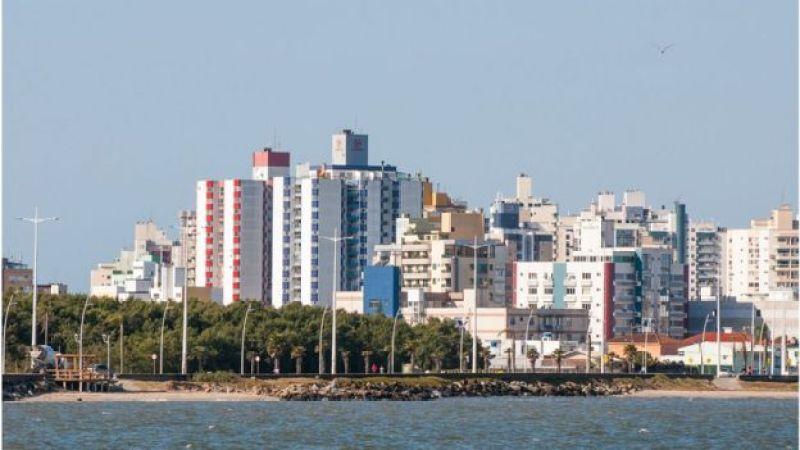Orla de São José (SC)