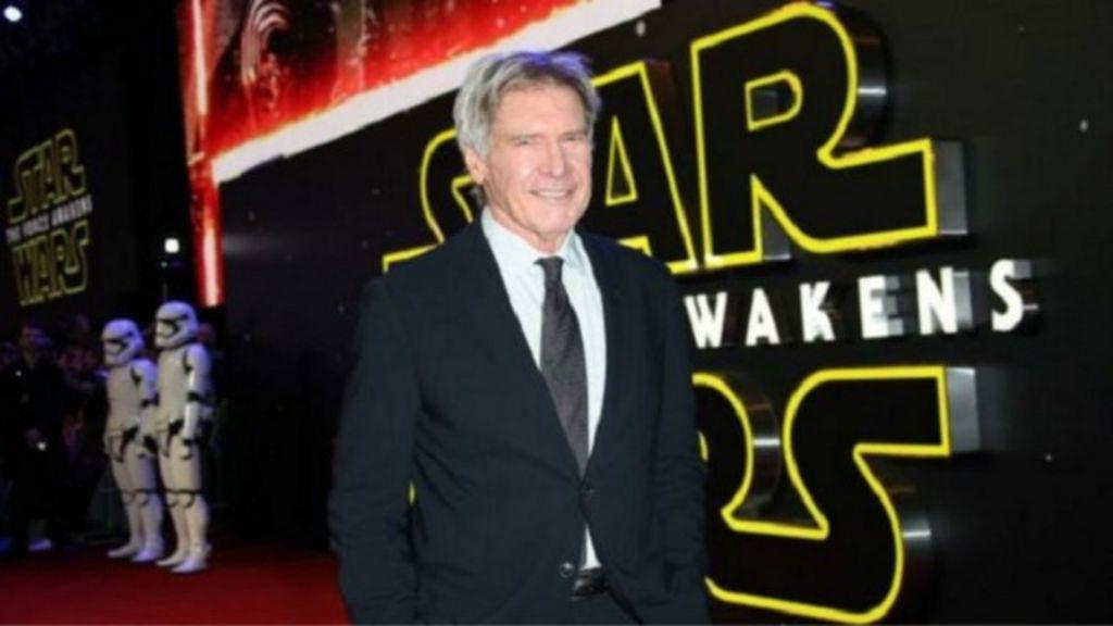 Gambar Pelanggaran Hukum Pidana Hukum Wikipedia Bahasa Indonesia Ensiklopedia Bebas Sebabkan Harrison Ford Patah Kaki Rumah Produksi Star Wars Dituntut