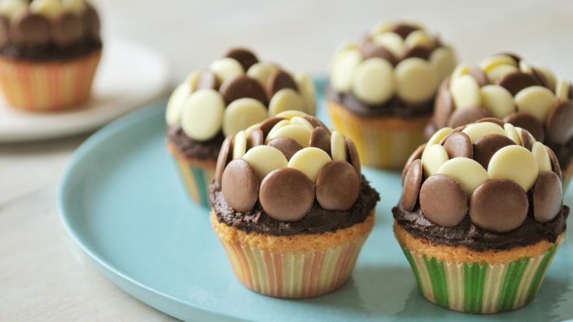 Bake sale ideas - BBC Food - bake sale images