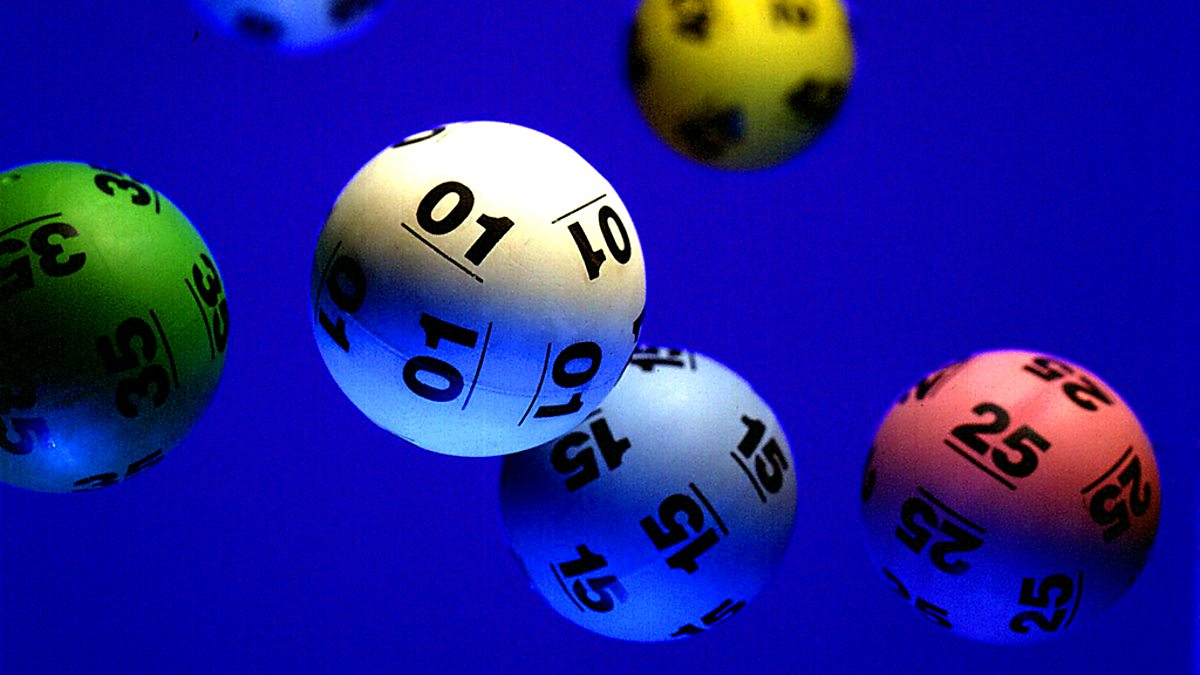 Lotto Euromillions Bbc One The National Lottery Euromillions Draw