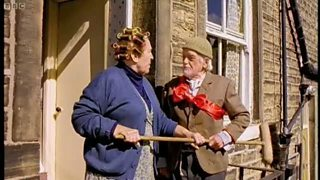 BBC One - Last of the Summer Wine