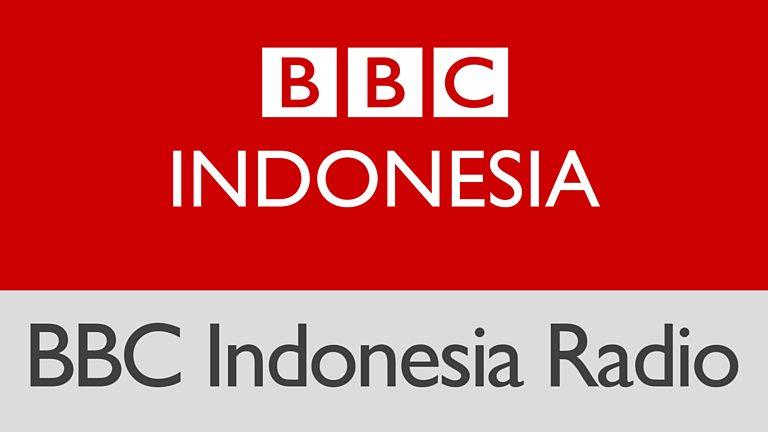 Naskah Siaran Radio Berita Pr Writing Penulisan Humas Romeltea Online Siaran Berita Bbc Indonesia
