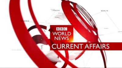 BBC World News headlines - BBC News
