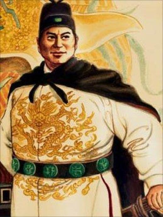 Image result for zhenghe