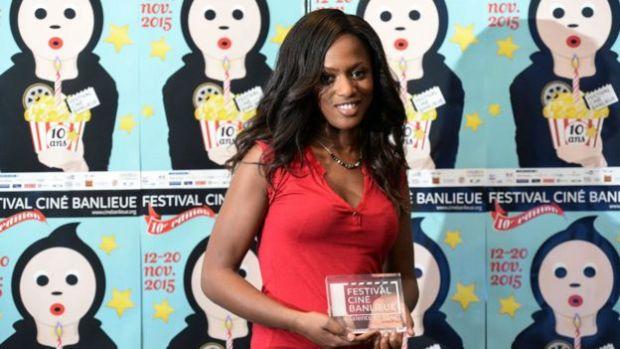 Avec Maman(s), Maïmouna Doucouré a décroché le Grand Prix Cinébanlieue 2015 et le César 2017 du meilleur court-métrage