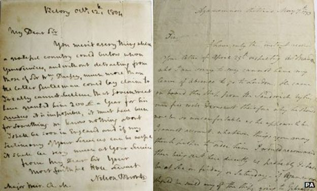 Learning to write with the wrong hand - BBC News - how to right a letter