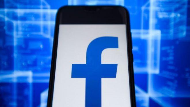 Facebook\u0027s data-sharing deals exposed - BBC News