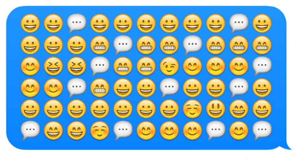 I feel sick\u0027 emoji finally coming along with 37 other new icons - emoji story copy and paste