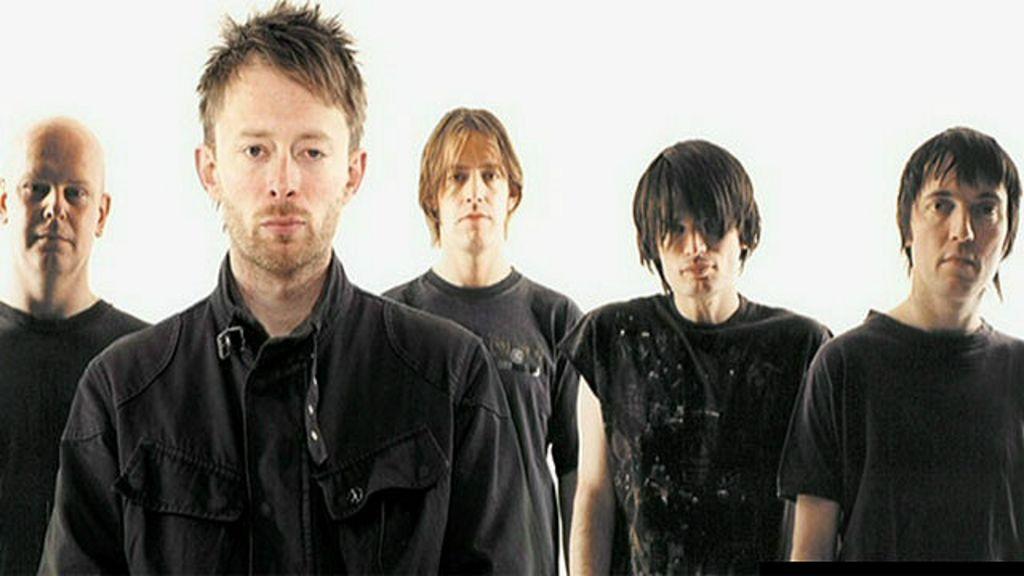 Lagu Terbaru 2013 Bahasa Inggris Kumpulan Judul Contoh Skripsi Bahasa Inggris << Contoh Radiohead Rilis Lagu Yang Gagal Untuk Spectre Bbc Indonesia