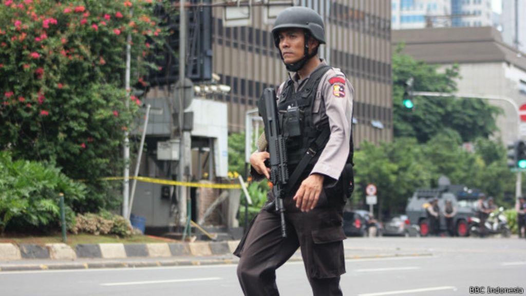 Meningkatkan Kemampuan Menulis Karangan Kumpulan Contoh Judul Skripsi Bahasa Indonesia Poso Menjadi Pusat Perhatian Pendukung Isis Bbc Indonesia