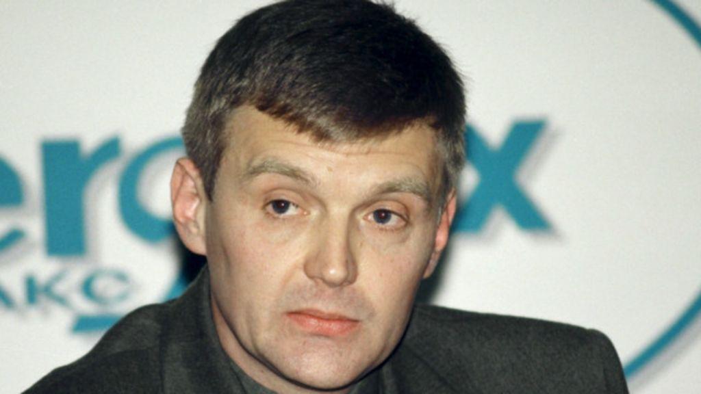Berita Pembunuhan Hari Ini  Putin Mungkin Setujui Pembunuhan Eks Mata Mata Rusia Di London Bbc