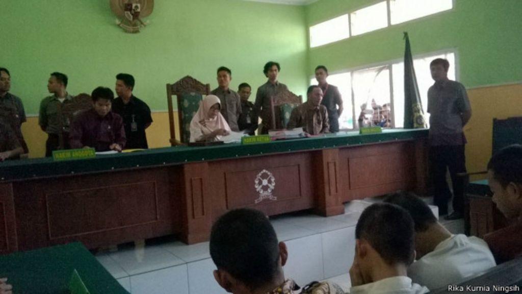 Pemerkosaan Bahasa Inggris Pornografi Wikipedia Bahasa Indonesia Ensiklopedia Bebas Tujuh Terdakwa Pemerkosaan Siswi Smp Di Bengkulu Divonis 10 Tahun