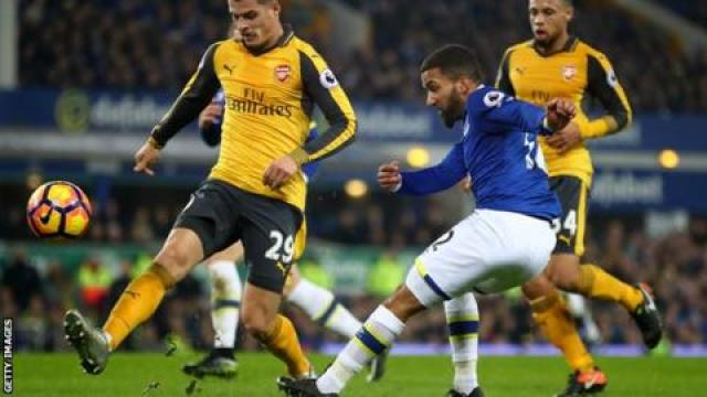 Image result for England, Everton footballer Aaron Lennon Locked Up As Mental Patient By Police