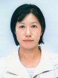 京都第二赤十字看護専門学校 専任教師 副島和美 氏