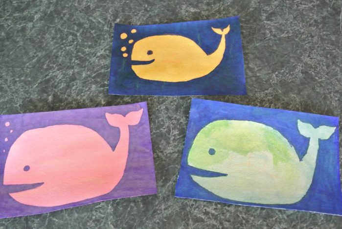 watercolor whales 057