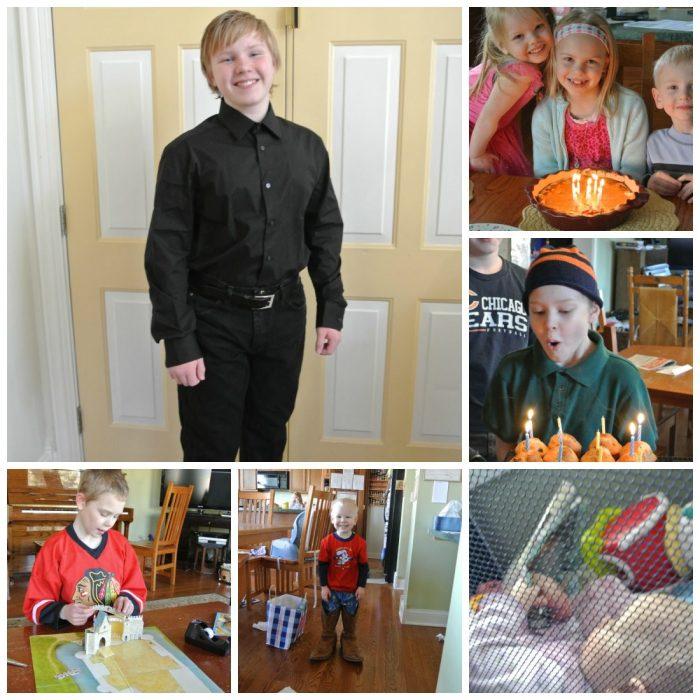 PicMonkey Collage 4-12-2013