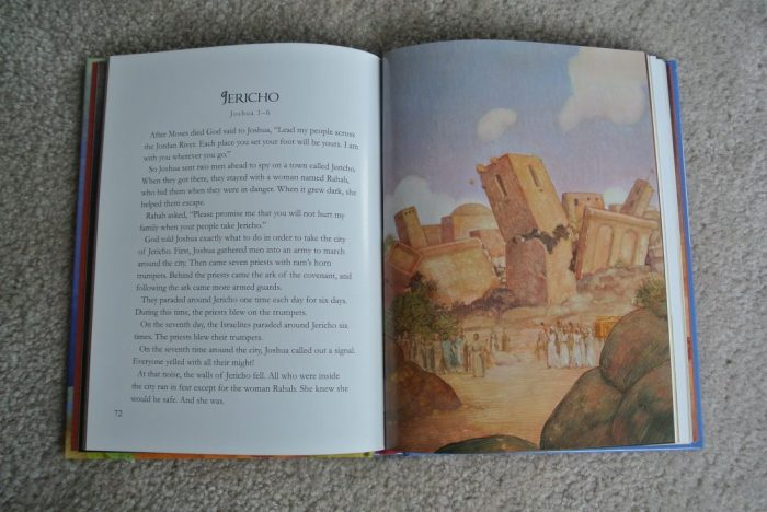 Zondervan books 014