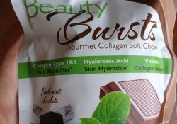 Review: Beauty Bursts