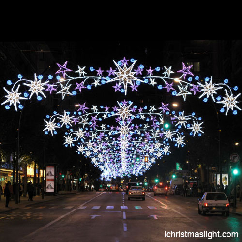 christmas decorations lights sale - Rainforest Islands Ferry - outdoor led christmas decorations