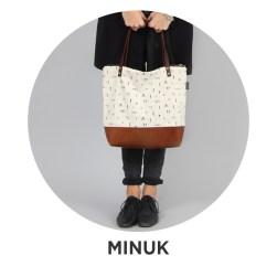 Minuk