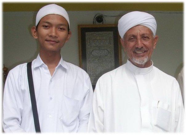 Ponpes Gratis Pondok Pesantren Tahfidz Quran Zain Bin Tsabit Pp Al Ashriyyah Nurul Iman – Pondok Pesantren Gratis Di Daerah