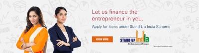 Loan | ICICI Bank Loans - Home Loans, Personal Loans, Car Loans, Online Loan Facility