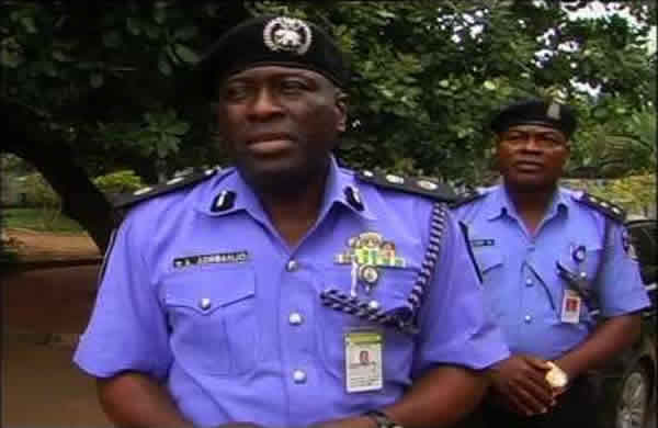 Edo Police Wants Community Development Associations Banned