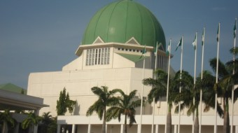 Restructuring: Let's Begin With The National Assembly
