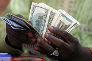 dmo-advises-fg-against-excessive-borrowing
