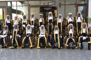 njc-disagrees-with-nba-over-judges-under-probe