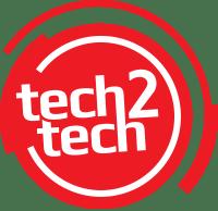 tech2tech icita international cloud integrators