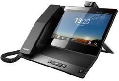 Huawei-UnifiedCommunications