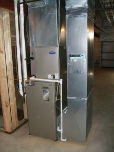 What Size Furnace Do You Really Need For Your Home