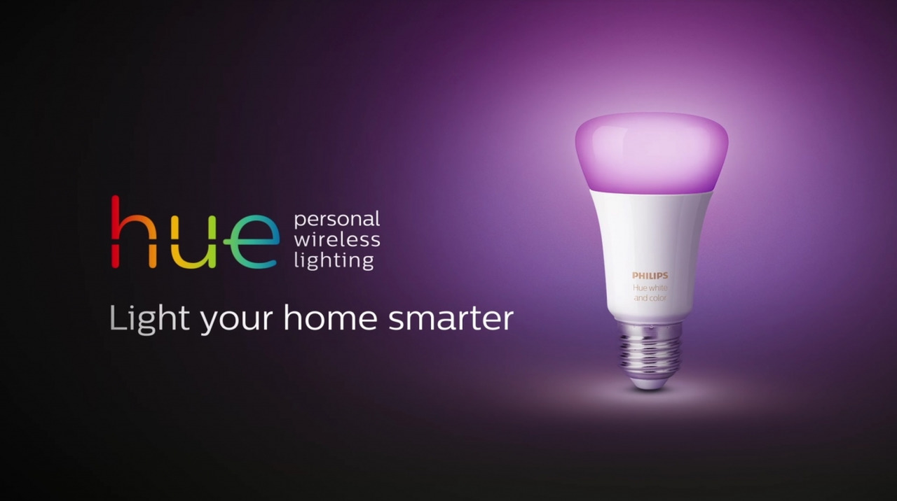 Philips Hue Br30 Philips Hue Bulbs On Sale For 20 Off Deal Iclarified