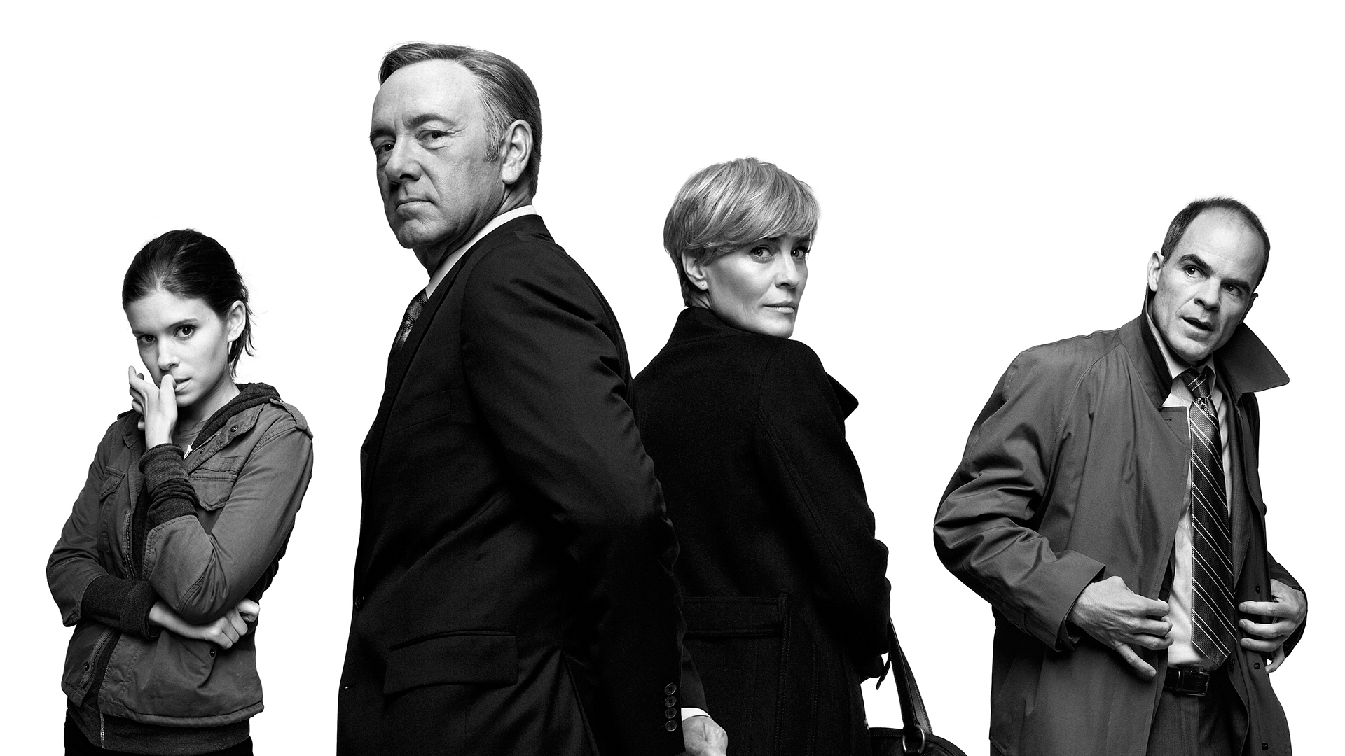 Serie Doug Series House Of Cards Icmedianet