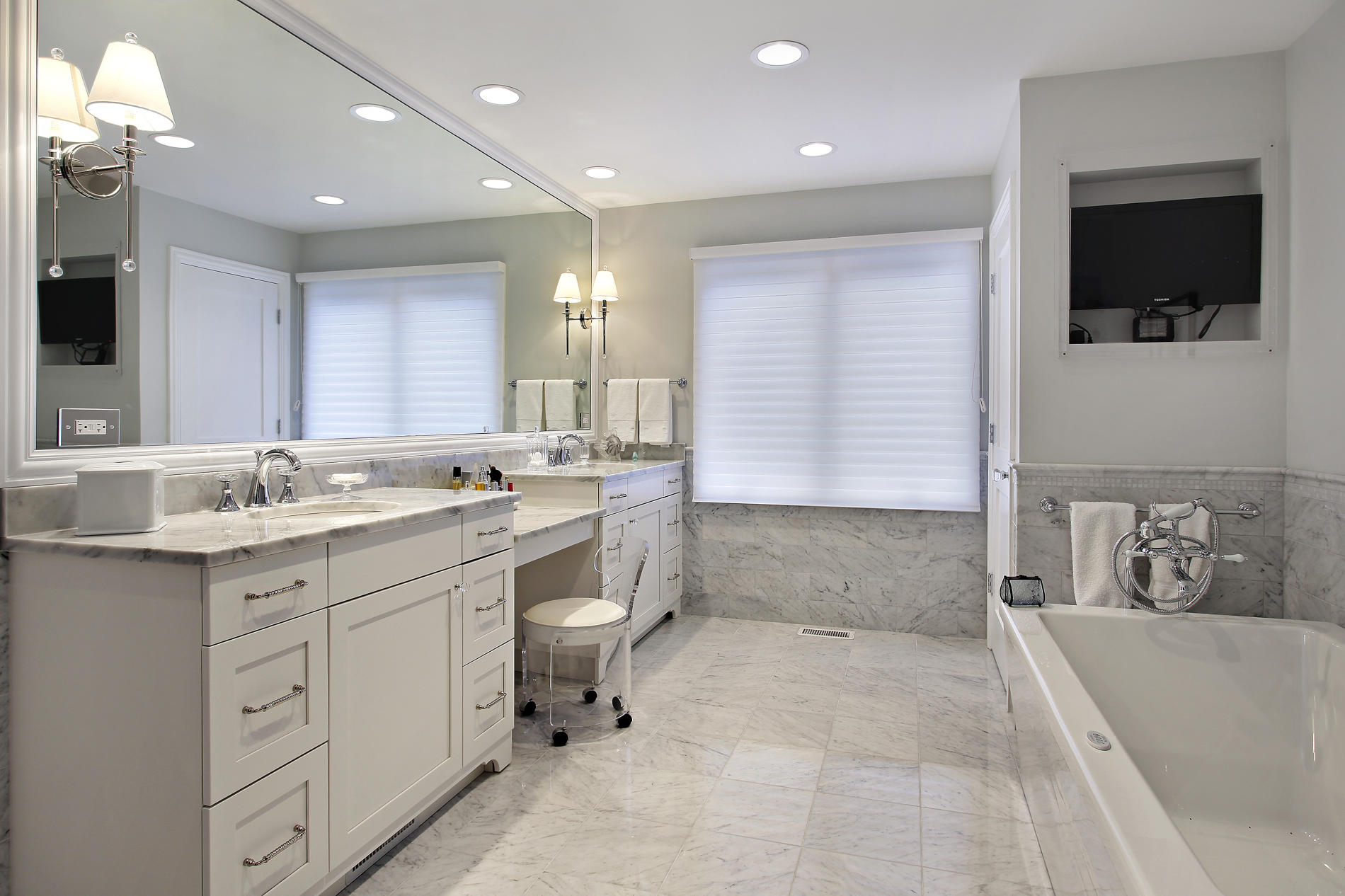 Master Bathroom Remodel On A Budget Icmt Set Master Bathroom Designs For You