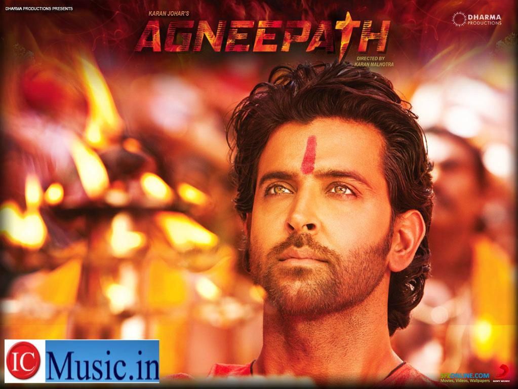 rockstar hindi movie free download mp4