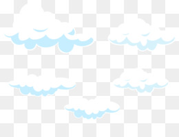 Black And White And Red Wallpaper Cloud Png Amp Cloud Transparent Clipart Free Download